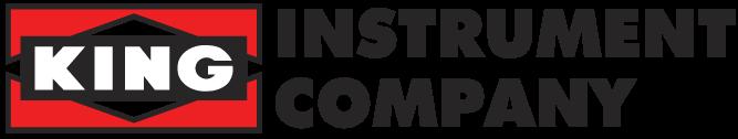 King Instrument Company